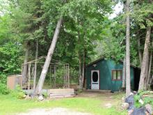 Maison à vendre à Egan-Sud, Outaouais, 1Z, Montée des Érables, 25482212 - Centris.ca