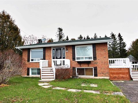 House for sale in Carleton-sur-Mer, Gaspésie/Îles-de-la-Madeleine, 113, Route  Saint-Louis, 21455697 - Centris.ca
