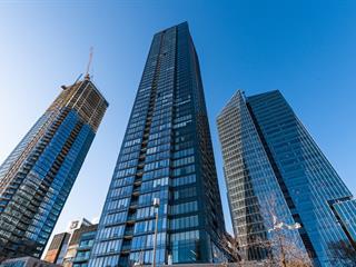 Condo à vendre à Montréal (Ville-Marie), Montréal (Île), 1188, Rue  Saint-Antoine Ouest, app. 2603, 27342451 - Centris.ca