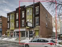Quadruplex for sale in Québec (La Cité-Limoilou), Capitale-Nationale, 1620 - 1622, 1re Avenue, 20262677 - Centris.ca