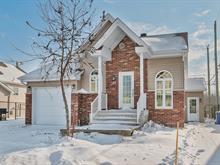 House for sale in Saint-Paul, Lanaudière, 53 - 55, Rue du Sous-Bois, 22995507 - Centris.ca