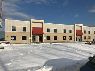 Commercial building for rent in Blainville, Laurentides, 650, boulevard  Industriel, suite 101, 15864377 - Centris.ca