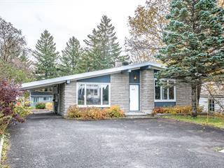 House for sale in Saint-Augustin-de-Desmaures, Capitale-Nationale, 353, Route  138, 25933492 - Centris.ca