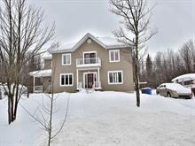 Duplex à vendre à Saint-Alphonse-de-Granby, Montérégie, 103 - 103A, Rue  Favreau, 20825077 - Centris.ca