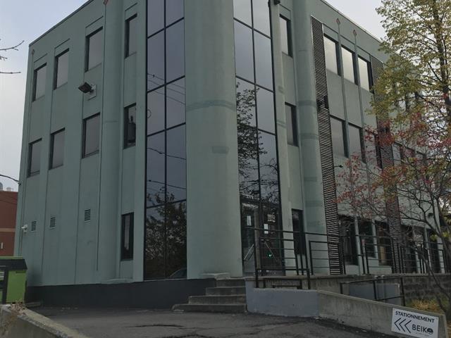 Commercial unit for rent in Québec (Sainte-Foy/Sillery/Cap-Rouge), Capitale-Nationale, 2778, Chemin  Sainte-Foy, 28889922 - Centris.ca