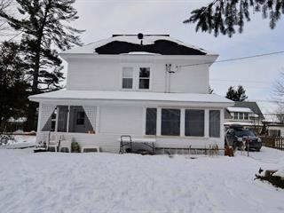 Condo for sale in Sutton, Montérégie, 13A, Rue  Academy, 26486181 - Centris.ca