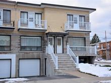 Triplex à vendre à Montréal (LaSalle), Montréal (Île), 538 - 542, 32e Avenue, 27176240 - Centris.ca