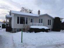 Maison à vendre à Roberval, Saguenay/Lac-Saint-Jean, 415, Rue  Bourgoing, 14910072 - Centris.ca