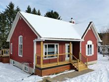 House for sale in Labelle, Laurentides, 6, Rue  Charles, 24718372 - Centris.ca