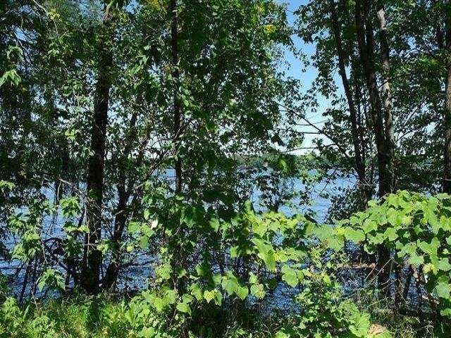 Lot for sale in Vaudreuil-Dorion, Montérégie, Route  De Lotbinière, 15727758 - Centris.ca