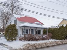 Maison à vendre à Saint-Patrice-de-Beaurivage, Chaudière-Appalaches, 137, Rang  Saint-David, 20650226 - Centris.ca