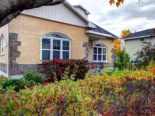 House for sale in Donnacona, Capitale-Nationale, 227, Avenue  Leclerc, 24506771 - Centris.ca