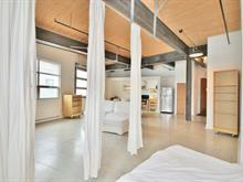 Loft / Studio for rent in Montréal (Rosemont/La Petite-Patrie), Montréal (Island), 7030, Rue  Marconi, apt. 201, 26137381 - Centris.ca