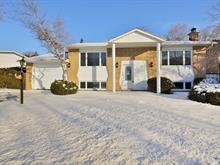 Maison à louer à Delson, Montérégie, 88, Rue  Roy, 25559449 - Centris.ca