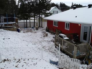 House for sale in Saguenay (La Baie), Saguenay/Lac-Saint-Jean, 1231, Avenue  John-Kane, 11141417 - Centris.ca