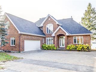 Maison à vendre à Gatineau (Aylmer), Outaouais, 820, Chemin  Queen's Park, 16791979 - Centris.ca