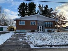 Maison à vendre à Ferme-Neuve, Laurentides, 75, 10e Rue, 12095788 - Centris.ca