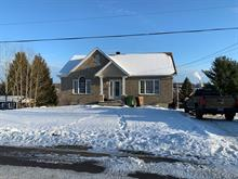 Maison à vendre à Mont-Laurier, Laurentides, 3614, Chemin  Bellevue, 14897937 - Centris.ca