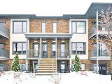 Condo / Apartment for rent in Carignan, Montérégie, 2995, Rue des Galets, 26028754 - Centris.ca