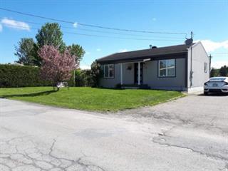 Maison à vendre à Saint-Martin, Chaudière-Appalaches, 18, 2e Rue Ouest, 11372685 - Centris.ca