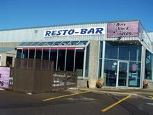 Commerce à vendre à Mascouche, Lanaudière, 1299 - 1, Avenue de la Gare, 28131080 - Centris.ca