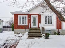 Maison à vendre à Trois-Rivières, Mauricie, 1700, Rue  Ledoux, 17199040 - Centris.ca