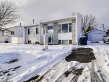 House for sale in Gatineau (Masson-Angers), Outaouais, 105, Rue  Burke, 23207106 - Centris.ca
