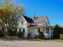 House for sale in La Patrie, Estrie, 17, Rue  Principale Sud, 22297243 - Centris.ca