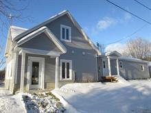 Maison à vendre à Bécancour, Centre-du-Québec, 9170, Rue des Noyers, 11681428 - Centris.ca