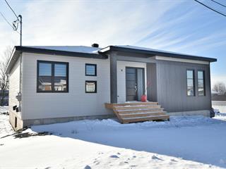 Maison à vendre à Cacouna, Bas-Saint-Laurent, 250, Rue du Parc, 11020034 - Centris.ca