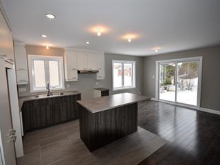 Maison à vendre à Rivière-du-Loup, Bas-Saint-Laurent, 130, Rue de l'Intercolonial, 24806739 - Centris.ca