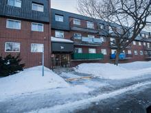Condo / Appartement à louer à Dollard-Des Ormeaux, Montréal (Île), 34, boulevard  Brunswick, app. 309, 26483608 - Centris.ca
