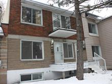 Duplex for sale in Montréal (Mercier/Hochelaga-Maisonneuve), Montréal (Island), 5075 - 5077, Rue  Saint-Donat, 16318842 - Centris.ca