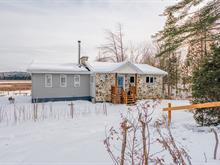 House for sale in Sainte-Catherine-de-Hatley, Estrie, 115, Rue des Myriques, 20827574 - Centris.ca