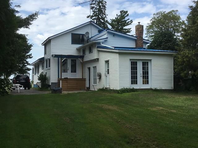 House for sale in Sainte-Barbe, Montérégie, 858, 41e Rue, 17309039 - Centris.ca