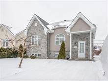 House for sale in Saint-Paul, Lanaudière, 302, Rue  Lasalle, 21365873 - Centris.ca
