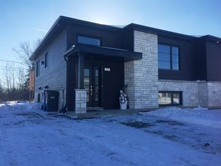 House for sale in Rivière-du-Loup, Bas-Saint-Laurent, 130, Rue de l'Intercolonial, 24806739 - Centris.ca