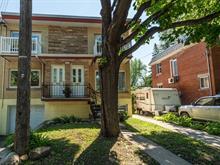 Maison à vendre à Ahuntsic-Cartierville (Montréal), Montréal (Île), 10404, Rue  Clark, 9838475 - Centris.ca