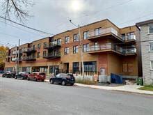Condo for sale in Montréal (Côte-des-Neiges/Notre-Dame-de-Grâce), Montréal (Island), 5320, Avenue  Patricia, apt. 306, 12436237 - Centris.ca