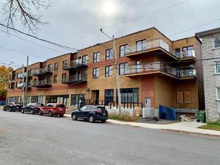 Condo à vendre à Montréal (Côte-des-Neiges/Notre-Dame-de-Grâce), Montréal (Île), 5320, Avenue  Patricia, app. 301, 10297845 - Centris.ca