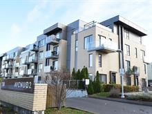 Condo for sale in Lachine (Montréal), Montréal (Island), 750, 32e Avenue, apt. 415, 13907911 - Centris.ca
