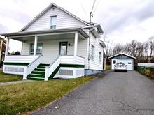 House for sale in Témiscouata-sur-le-Lac, Bas-Saint-Laurent, 31, Rue  Pelletier, 20858720 - Centris.ca