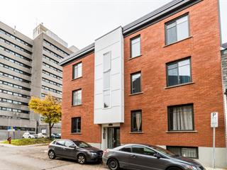 Condo à vendre à Québec (La Cité-Limoilou), Capitale-Nationale, 470, Rue  Signaï, app. 5, 16051249 - Centris.ca