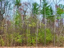 Lot for sale in Gatineau (Aylmer), Outaouais, 825, Chemin  Queen's Park, 19024067 - Centris.ca