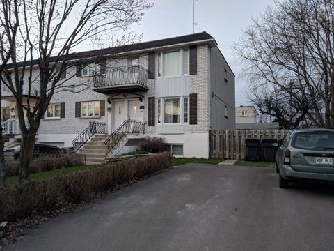 Triplex for sale in Boisbriand, Laurentides, 670A - 672, boulevard de la Grande-Allée, 12652522 - Centris.ca