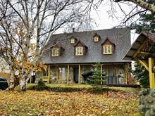 Maison à vendre à L'Isle-aux-Coudres, Capitale-Nationale, 3403, Chemin des Coudriers, 19734820 - Centris.ca