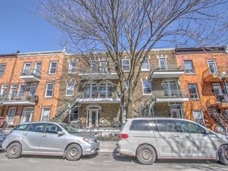 Immeuble à revenus à vendre à Montréal (Le Plateau-Mont-Royal), Montréal (Île), 4377 - 4391, Rue  Parthenais, 17426545 - Centris.ca