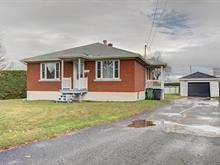 House for sale in Sherbrooke (Les Nations), Estrie, 2130, Rue  Belvédère Sud, 22036720 - Centris.ca