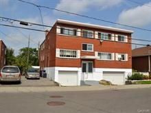 Income properties for sale in Laval (Pont-Viau), Laval, 32, Rue  Ouimet Est, 20626803 - Centris.ca