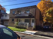 Duplex à vendre à Sainte-Anne-de-Bellevue, Montréal (Île), 24 - 24B, Rue  Legault, 15067387 - Centris.ca